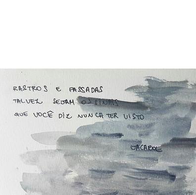 🌵 #jacarol #haikai #poesia #frases #poe