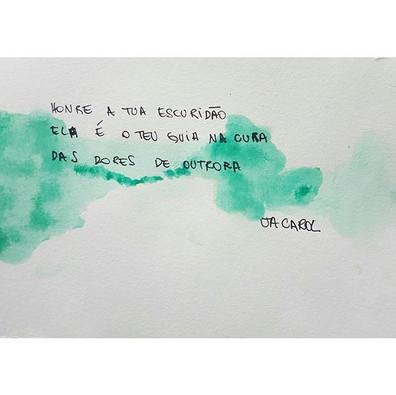 Minha poesia é meu guia.jpg