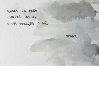 haikai__#poemas #poet #poesia #pensament
