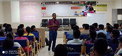 Narasimha Reddy Engg College2.jpg