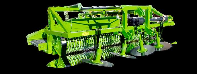 360D, cortadora hileradora, dos estrellas, implementos agricolas, menonitas, cortadora de discos, cortadora dos estrellas, la honda, maquinaria agricola, zacatecas, agricultura