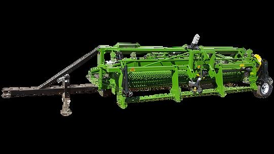 remolcador, carro remolcador, cortadora, cortadora hileradora, dos estrellas, implementos agricolas, maquinas agricolas, cortadoras agricolas, menonitas, los campos, la honda, agricultura