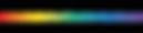 RC_rainbow_logo_RGB_2017 (002).png