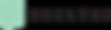 erilyan-logo.png