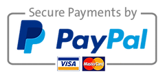 paypal-logo-300x136.png