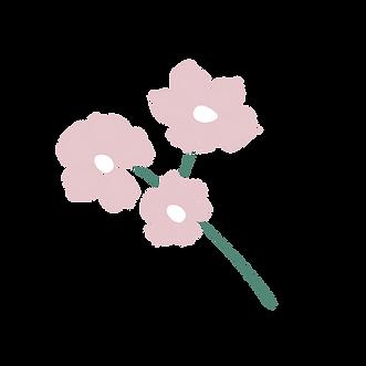 Illustration_sans_titre%201_edited.png
