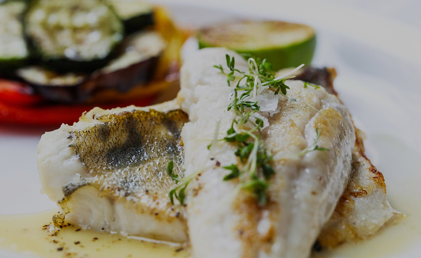Fish%20Fillet_edited.jpg
