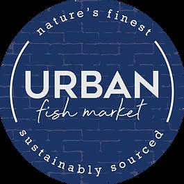 Urban-fishmarket-FINAL-LOGO.png