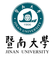 JNU_logo.png