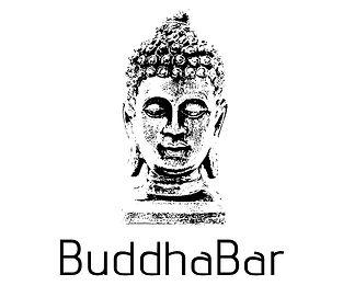 BuddhaBar.au-Logo.jpg