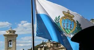 Il significato della bandiera di San Marino