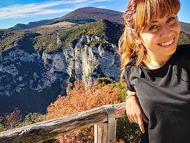 Collaborazioni con enti turistici, marchi, o aziende del territorio, Emilia Romagna.
