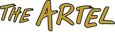 artel logo 1.png
