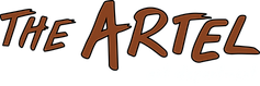 artel logo 1 black and brown.png