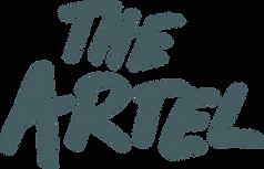 the artel logo.png
