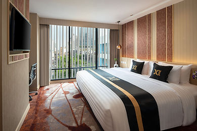 11_Grand Deluxe Room_Super King.jpg