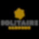 Logo_SB_forKHGWebsite.png