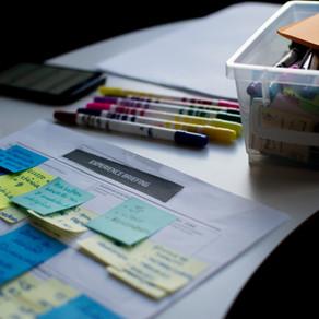 Planifier stratégiquement -Pourquoi et comment!