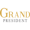 Grand President Logo.png