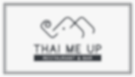 11_Thai Me Up_Website_Head Logo.png