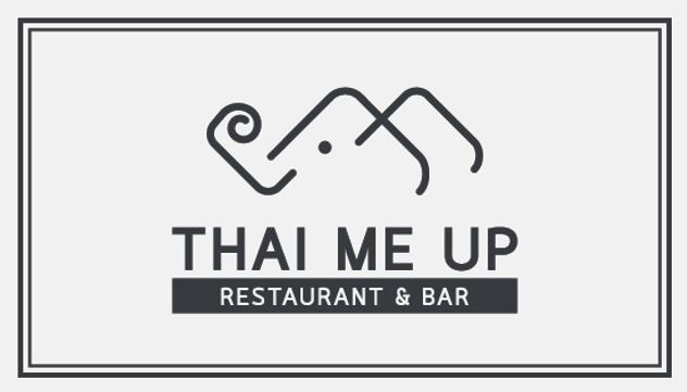 11_Thai Me Up_Website_Head Logo.png