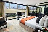Park Suite_Bedroom.jpg