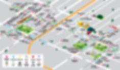 KHG_Map 2020_Website.jpg