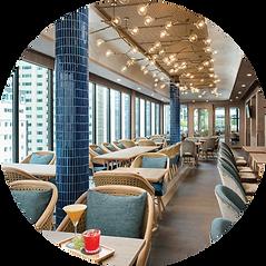 11_Restaurant Round.png