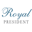 Royal President Logo.png