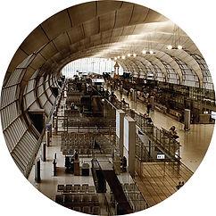 11_Airport Round.jpg