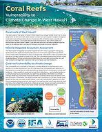Coral reef vulnerability_v2018.3_p1.jpg