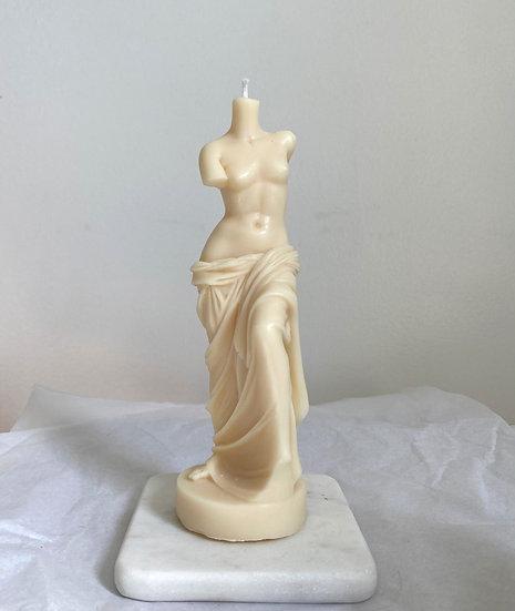 Broken Venus