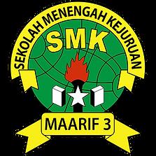 logo%20maarif%20master1_edited.png
