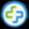 techone-sos-logo.png