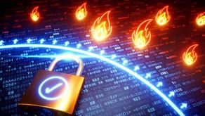 Firewall: Τι είναι και γιατί το χρειάζεστε;