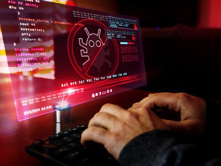 Malware στοχεύει τον νέο επεξεργαστή της Apple, M1