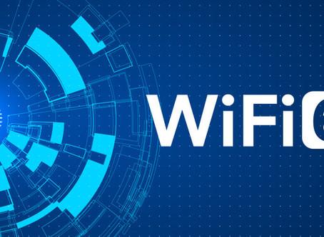 WiFi 6: Η νέα ασύρματη δικτυωση και γιατί είναι σημαντική