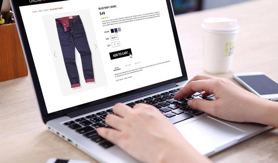 Techone-Espa-Online-shop-2.jpg