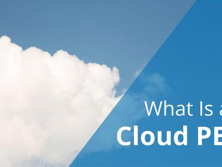 Πώς θα διαλέξετε Cloud Τηλεφωνικό Κέντρο για την επιχείρησή σας;