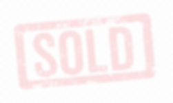 Red Sold transparent.png