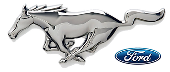 Ford-mustang-logo_edited.png