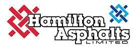 Hamilton Ashpalts _edited.jpg