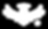 Logo-walder-HD-BLANC.png