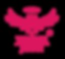 logo walder manga2.png