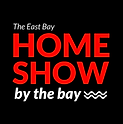 2017 East Bay Home Show