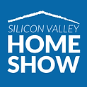 The Silicon Valley Home Show 2017