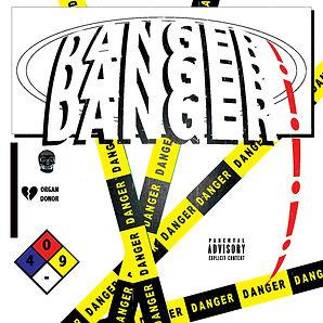 DANGER Cover.jpg