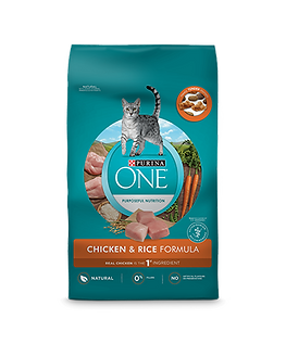 Purina-one-cat-chicken-rice-formula.png