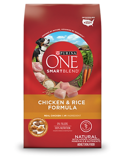 purina-one-chicken-rice-dog-food.png