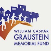 WCG Memorial Fund - logo.jpg